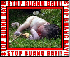 KEMPEN STOP BUANG BAYI