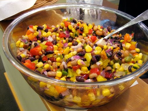 ni no kuni 2 how to make country corn soup