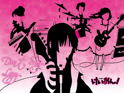 ecchi wallpaper. anime ecchi wallpaper