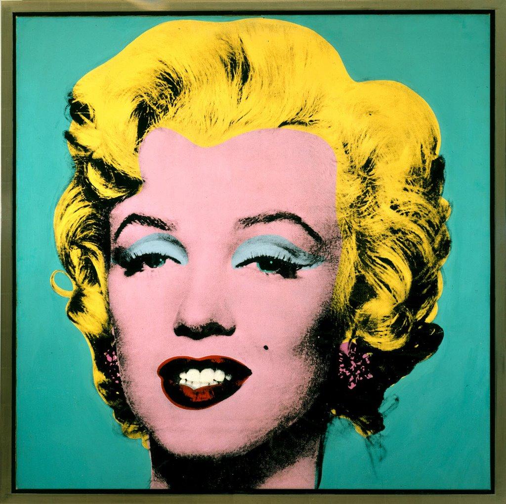 Pop Art Schilderen likewise Alice Neel 1900 1984 2 additionally Warhol Spirit blogspot furthermore 6508695 likewise Timeline. on andy warhol chair