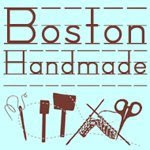 Buy Handmade From Local ETSY Artists!