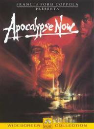 Apocalypse Now - Apocalipsis ahora (1979)