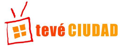 TeVe Ciudad en Vivo Online