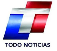 TN en VIVO ONLINE, Todo noticias online