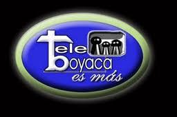 Teleboyaca
