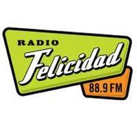 Radio Felicidad en los 88.9 FM (las mejores canciones de tu vida)