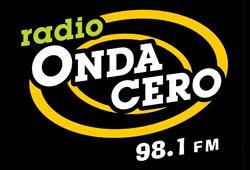 Radio ONDA CERO en los 98.1 FM