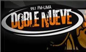 Radio Doble Nueve en los 99.1 FM