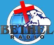 Estación BTN - Radio Cristiana