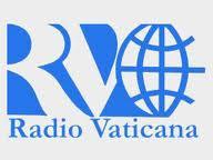 Radio Vaticana (programacion musical)