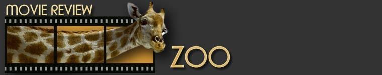 Movie Review Zoo