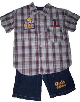 baju anak laki laki 05 dewasa