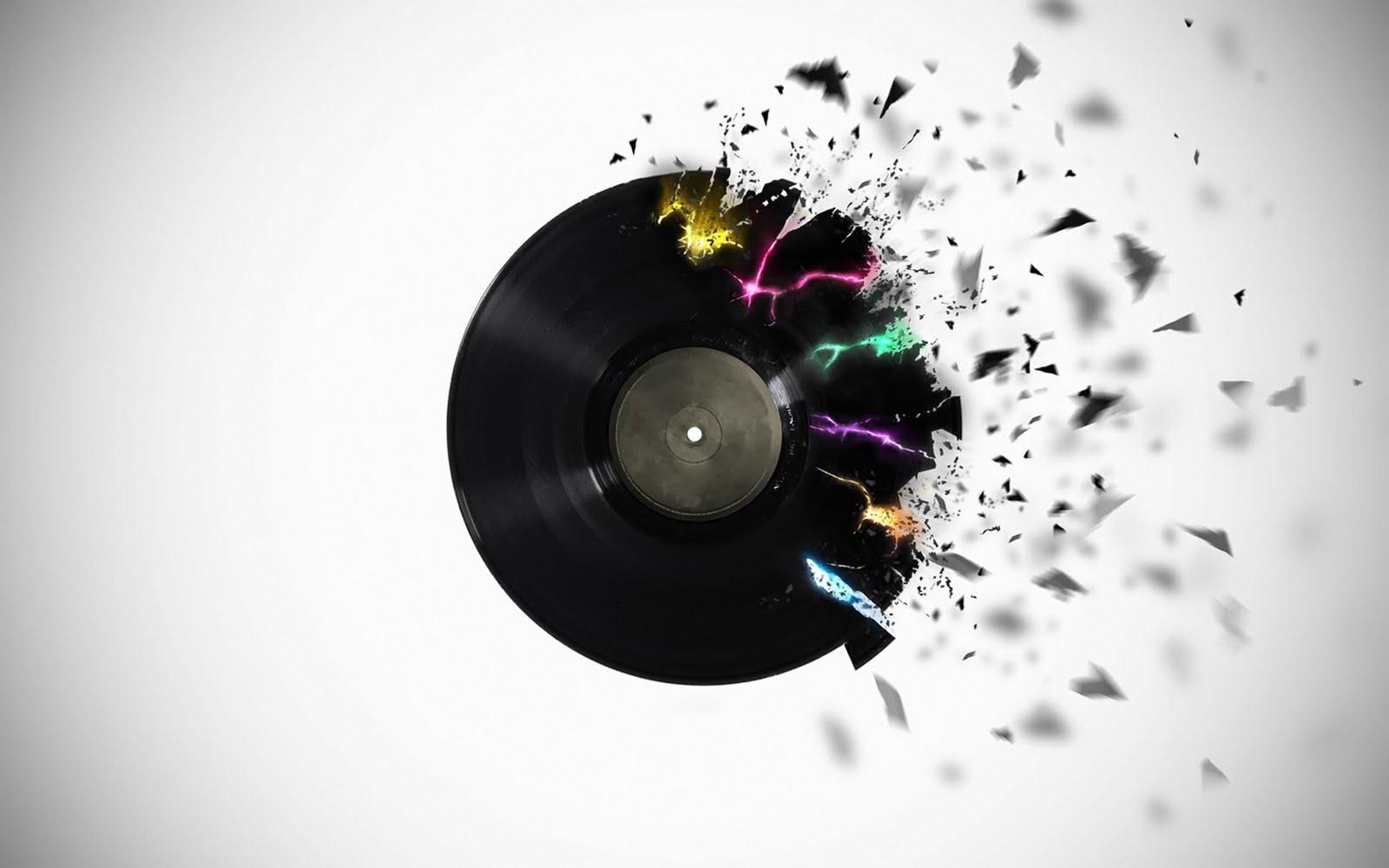 http://3.bp.blogspot.com/_UMK9L2BCltw/TH09q1ssZaI/AAAAAAAAAR4/6z0LhWiotvw/s1600/music-disk-wallpaper.jpg