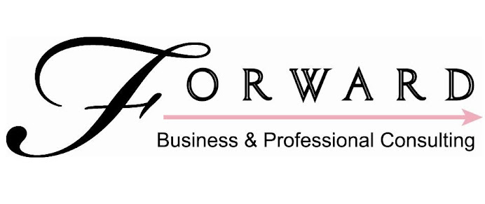 Forward Business and Professional Consulting