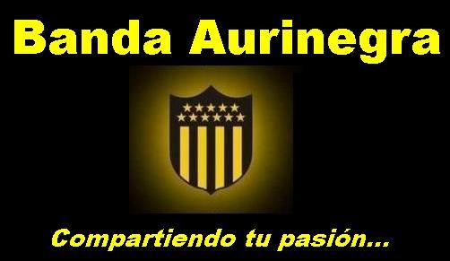 Banda Aurinegra