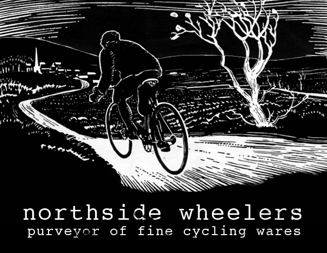 Northside Wheelers