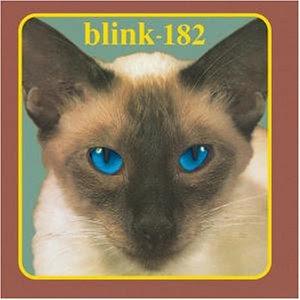 [Discografia] Blink 182 C02205