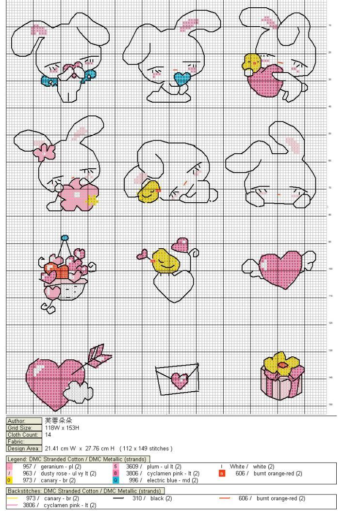 [coelhinhos+japoneses.jpg]