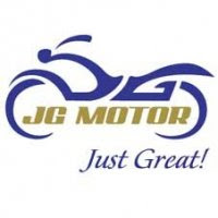 JG MOTOR