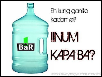 <b>love quotes tagalog</b> funny. in