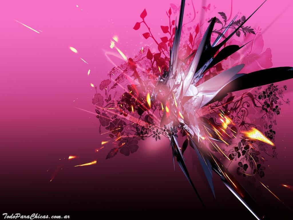 http://3.bp.blogspot.com/_UMxHrJN54AM/TFdUJUREqzI/AAAAAAAAAXw/Vz4l_owAu2s/s1600/wallpaper+hd+abstracto.jpg