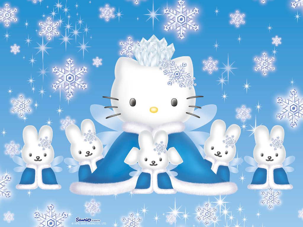 http://3.bp.blogspot.com/_UMxHrJN54AM/THAjeUNDbVI/AAAAAAAAAlU/wubVHwZcHvQ/s1600/wallpaper.jpg