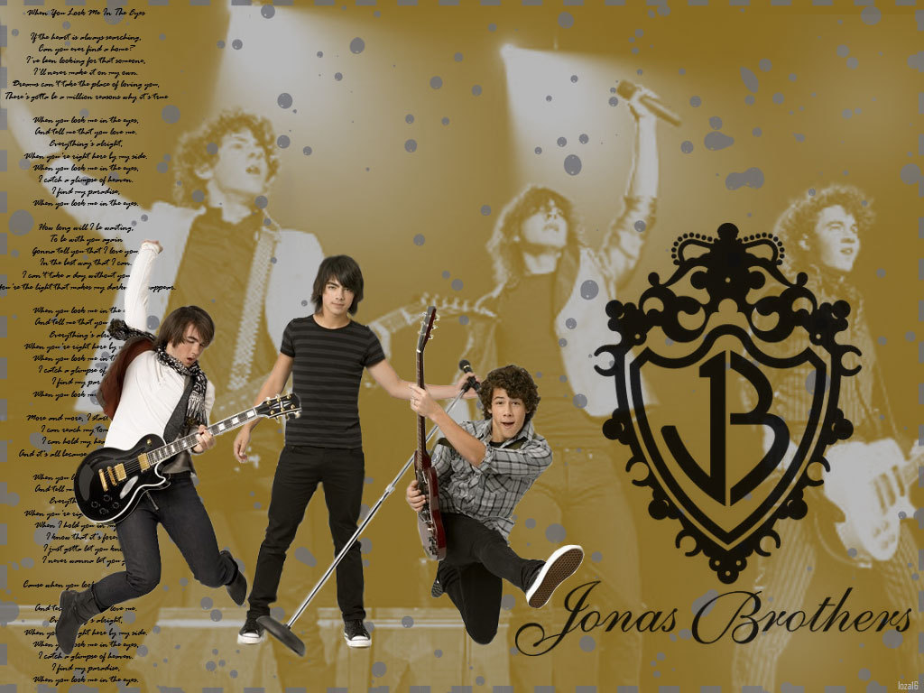 http://3.bp.blogspot.com/_UMxHrJN54AM/THTKJ5mZj5I/AAAAAAAAAn0/-Wyq1Ob5udg/s1600/wallpaper-for-jonas-brothers.jpg
