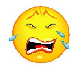 Merendolas Emoticon_llanto