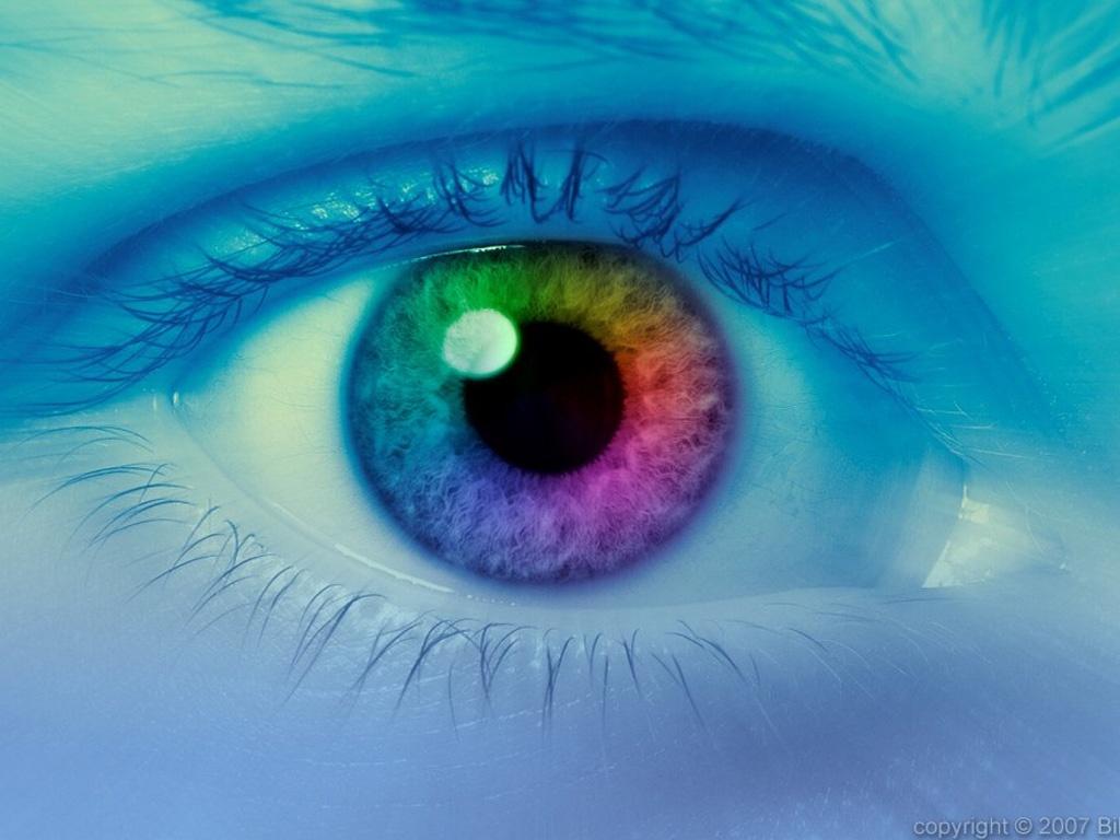 http://3.bp.blogspot.com/_UMxHrJN54AM/TJ3QAPQKycI/AAAAAAAABJ4/YM7rBCvXNuQ/s1600/wallpaper+ojo+3.jpeg