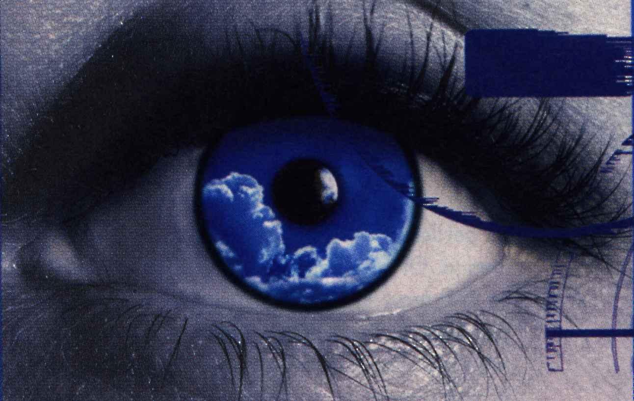 http://3.bp.blogspot.com/_UMxHrJN54AM/TJ3QDiFnJAI/AAAAAAAABJ8/Tdinv7Ne96g/s1600/wallpapers+ojo+2.jpg