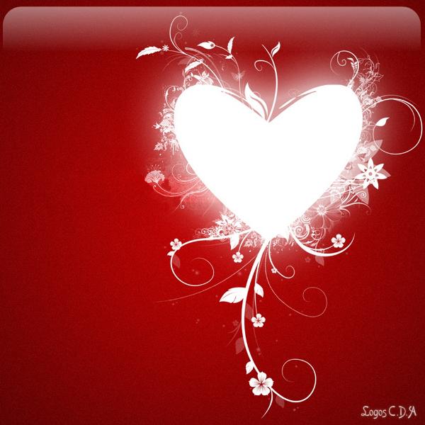 corazones y amor. imagenes. corazones y amor