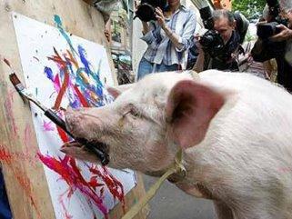 http://3.bp.blogspot.com/_UN0AkgCrojc/SnMNbYcwoXI/AAAAAAAAATU/dwPkTKRBpCc/s1600/cochon+peintre.jpg