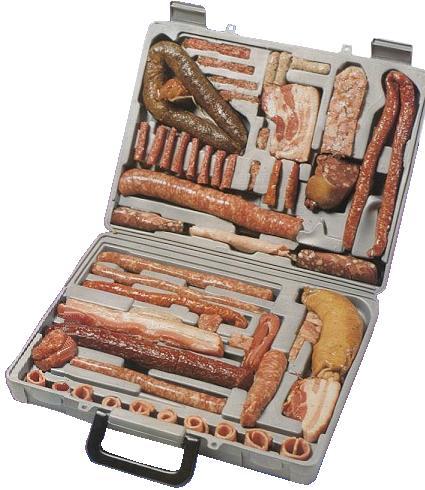 sausage-briefcase