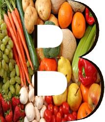 fatloss | natural diet | vegetable | fruit | healthy ...