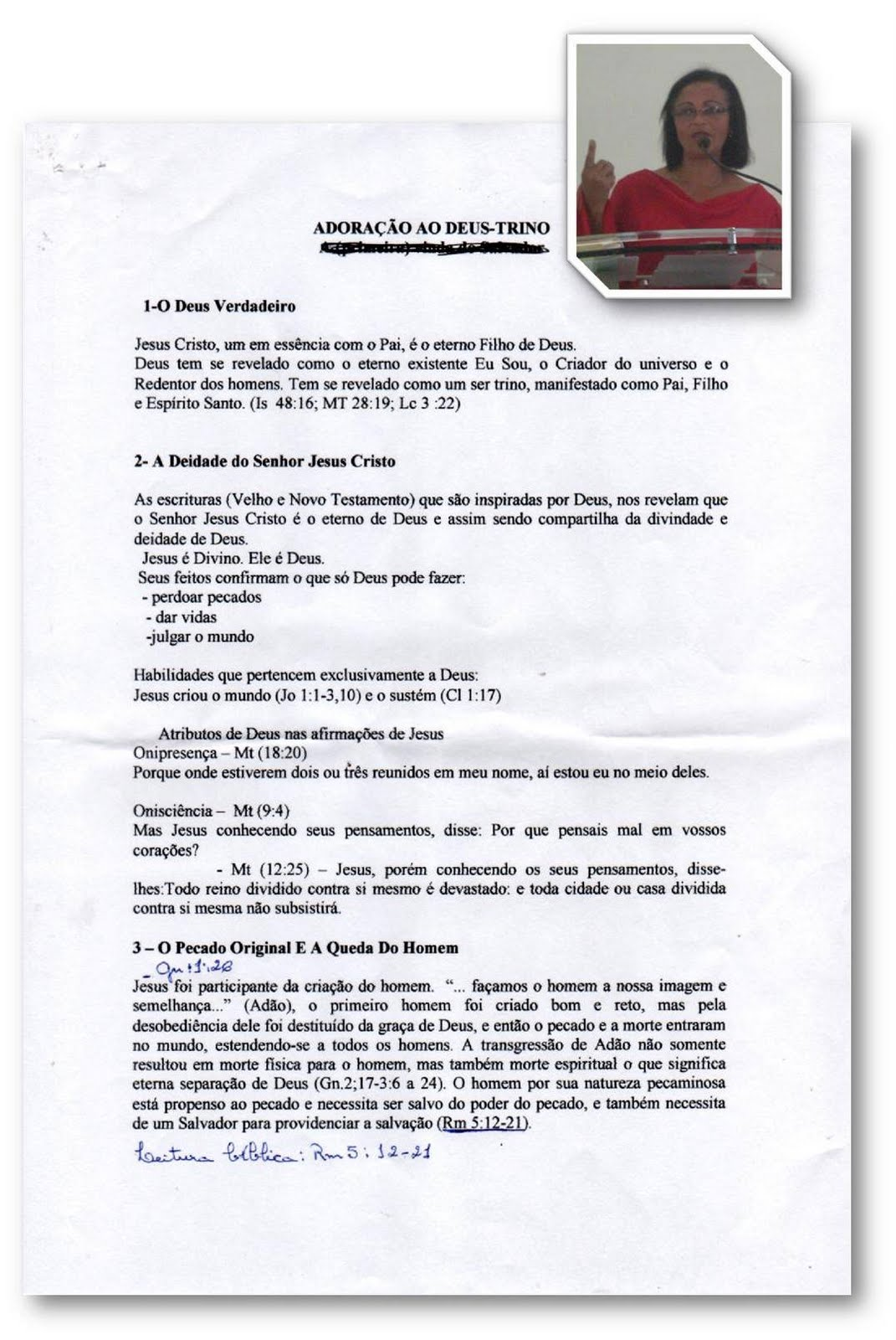 [20100103m+Maria+Auxiliadora1.jpg]