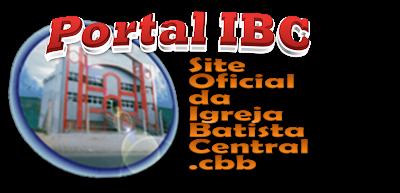[Portal+IBC+logo+marca.png]