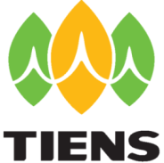 TIENS COLOMBIA - BOGOTA
