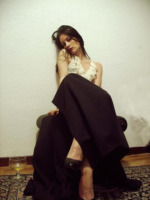 Vanessa Datorre