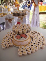 Cake & Cupcakes