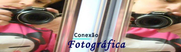 Conexão Fotográfica