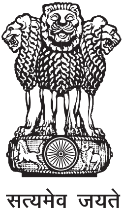 essay on government of india We must now briefly trace the administrative changes through the government of india (goi) act of 1935, until the indian independence act of 1947 was passed.