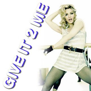 Madonna%2B-%2BGive%2BIt%2B2%2BMe.jpg