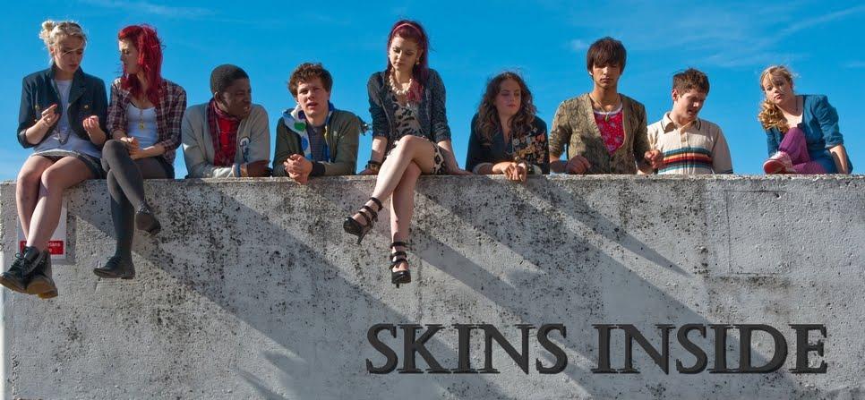 Skins Inside