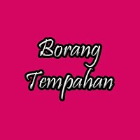 borang tempahan