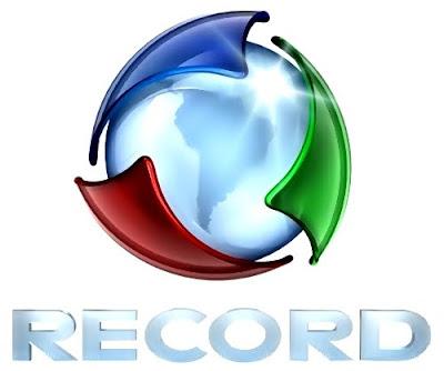 http://3.bp.blogspot.com/_UO5gF9EgV5I/SzFqJ02ocnI/AAAAAAAABOc/9_GfB9atzAA/s400/record_logo_hd.jpg