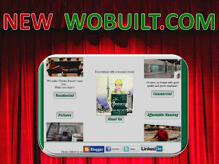 welcome to new wo-built web site: wobuilt.com