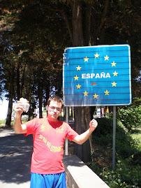 En... España