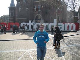 En... Holanda