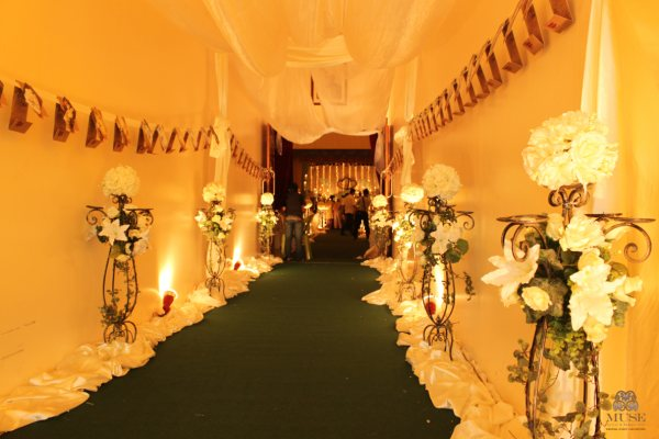 Penang wedding planner decoration entertaiment 012 428 0578 wedding decoration junglespirit Images