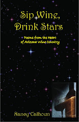 Sip Wine, Drink Stars